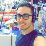 Profile picture of John Avendano