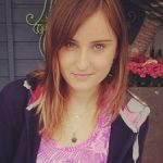 Profile picture of Martyna Fedyk