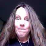 Profile picture of Alison Smith